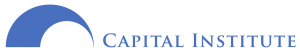 Capital Institute Logo