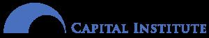 Capital Institute Logo