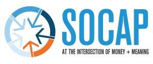 SOCAP_Logo_2014