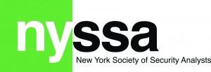 nyssa_logo