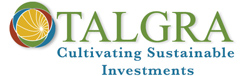 talgra-logo
