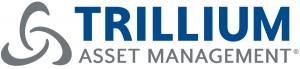 Trillium Logo wide2
