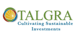 Tagra - Cultivating Sustainable Investments