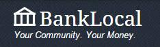 banklocal logo