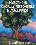 social funds mutualfunds-kit