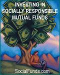 social funds mutualfunds-kit