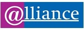 AllianceMagazine Logo