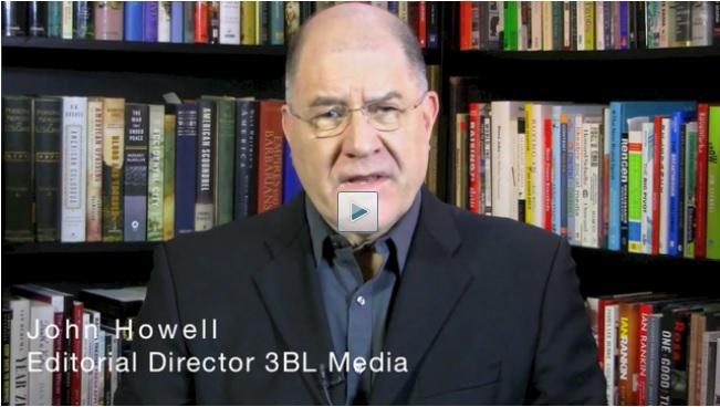3blmedia video