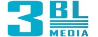 3BLmedia Logo