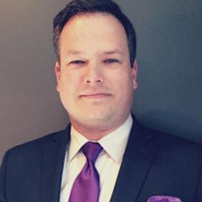 Chris Tyrell, CFIRA