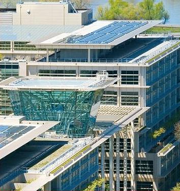 CalPERSbuilding