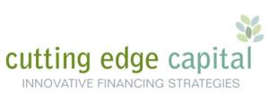 Cutting Edge Capital
