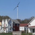 Personal_Wind_Turbine