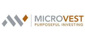 MicroVest