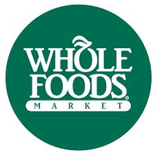 WFMI Logo