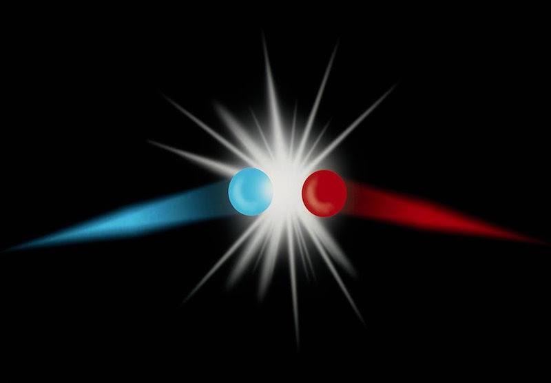 Subatomic-Collision1