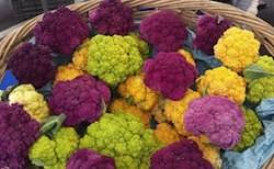 farmers-market-1216874-640-250x154