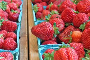 strawberry-300x200px