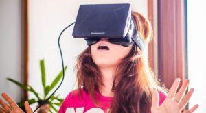 lv-Oculus