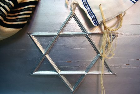 star-and-tallit-e1465134867718