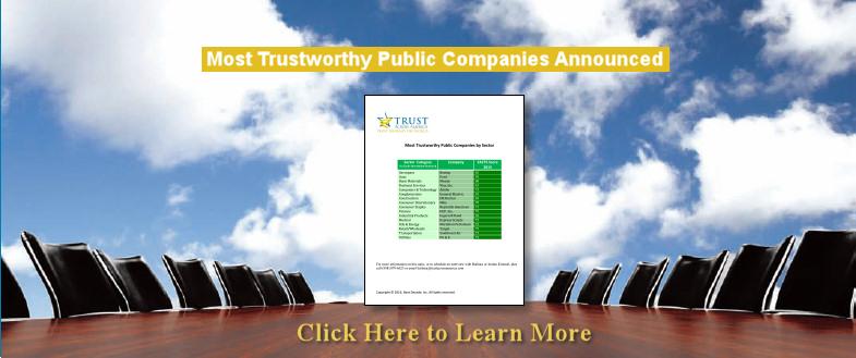 trust across america index-banner-public