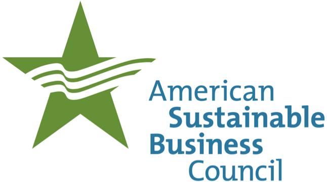 ASBC-logo