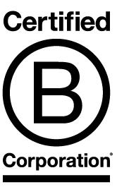 1-b-corp-logo-cropped-use-me