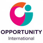 Opportunity International and MyBucks: The Future of Digital Microfinance?