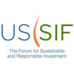 us-sif-press-release
