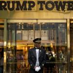 06-trump-tower-w710-h473-2x