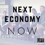 next-economy