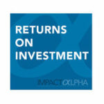 returns-on-investment