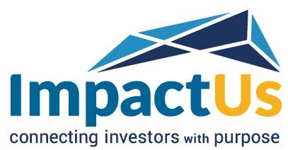 200x193xImpactUs_logo