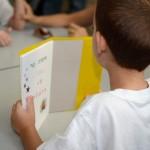 impact_investing_israel_education
