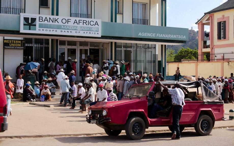 BankofAfricaMadagascar
