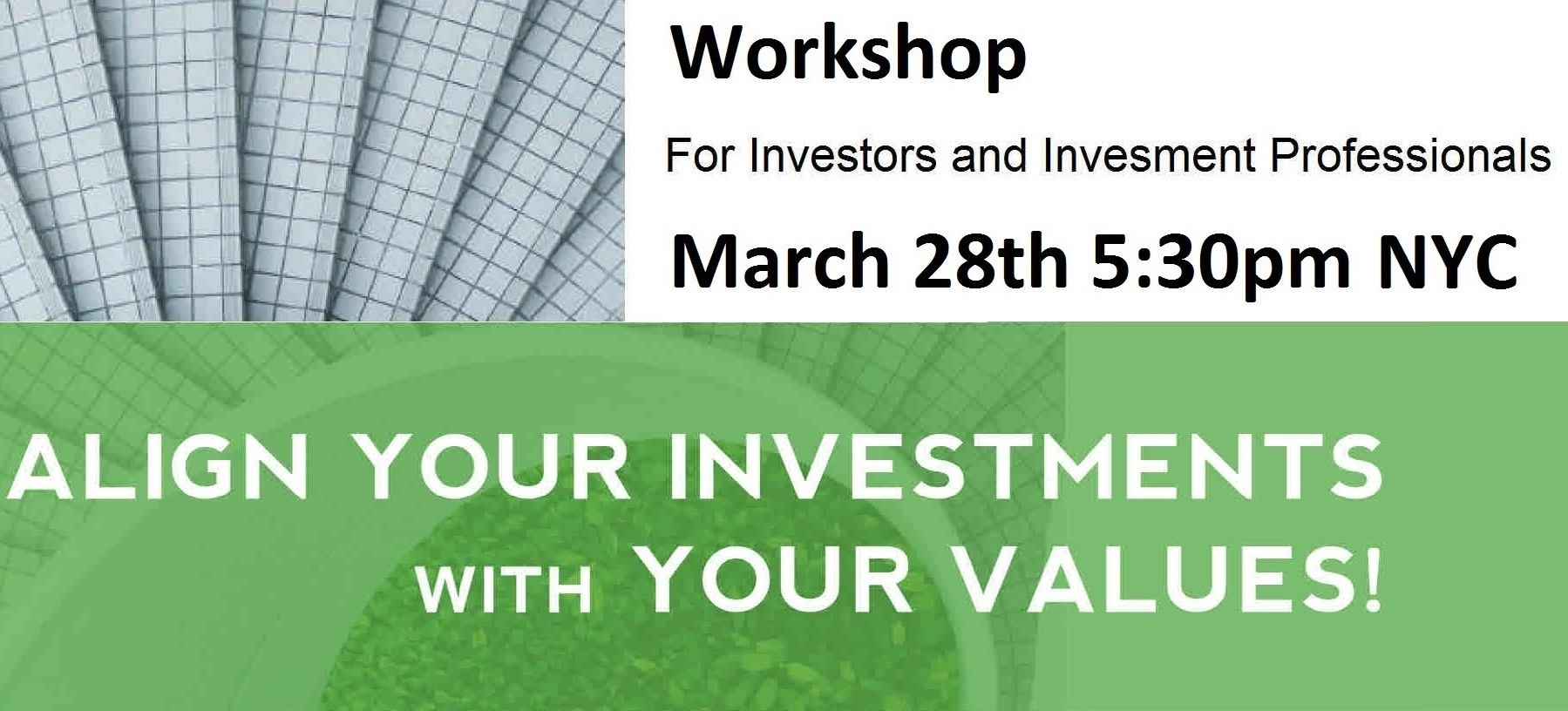 Align-Your-Investments-with-Your-Values-Workshop-2x1