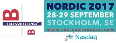 tbli-nordic-2017-4