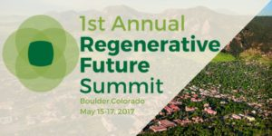 regenerative-future-summit-e1493728178706