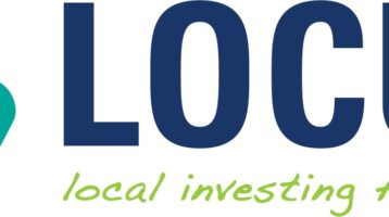 Meet LOCUS Impact Investing – New Invest With Values' Sponsor
