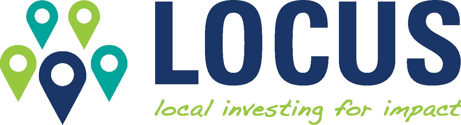 LOCUS Impact Investing