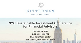2017-NYC-Sustainable-Investing-Conference-1