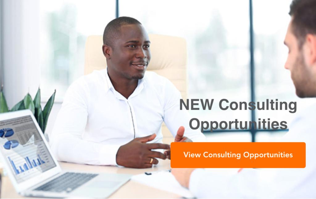 Maximpact_consulting