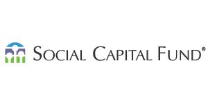 Social Capital Fund