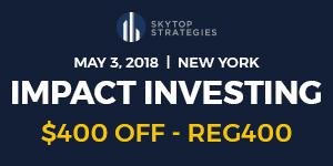 Impact_investing_300_150