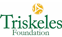 triskeles foundation