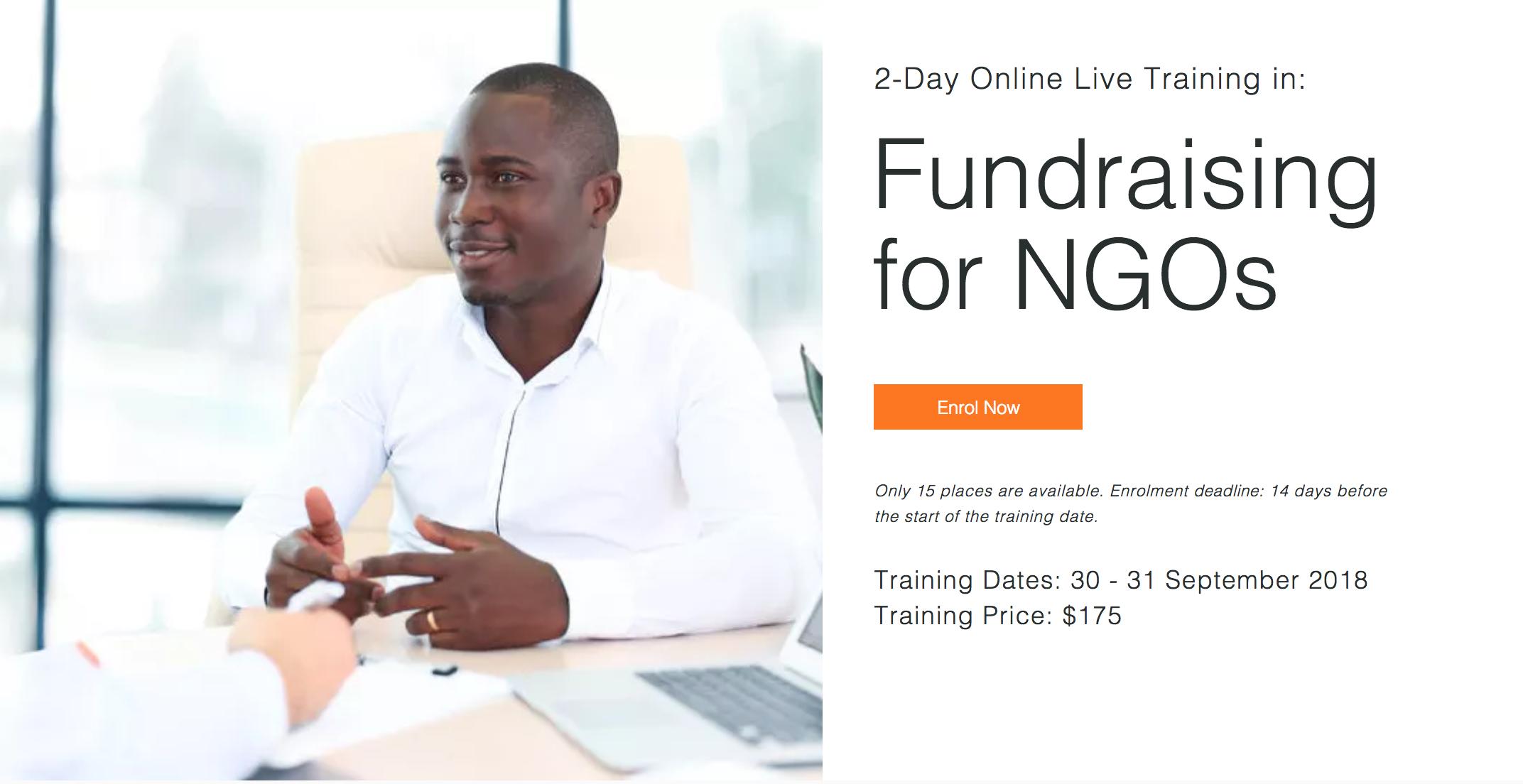 Fund_NGO