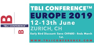 TBLI-2019-720x300-banner-early-bird-incl-2