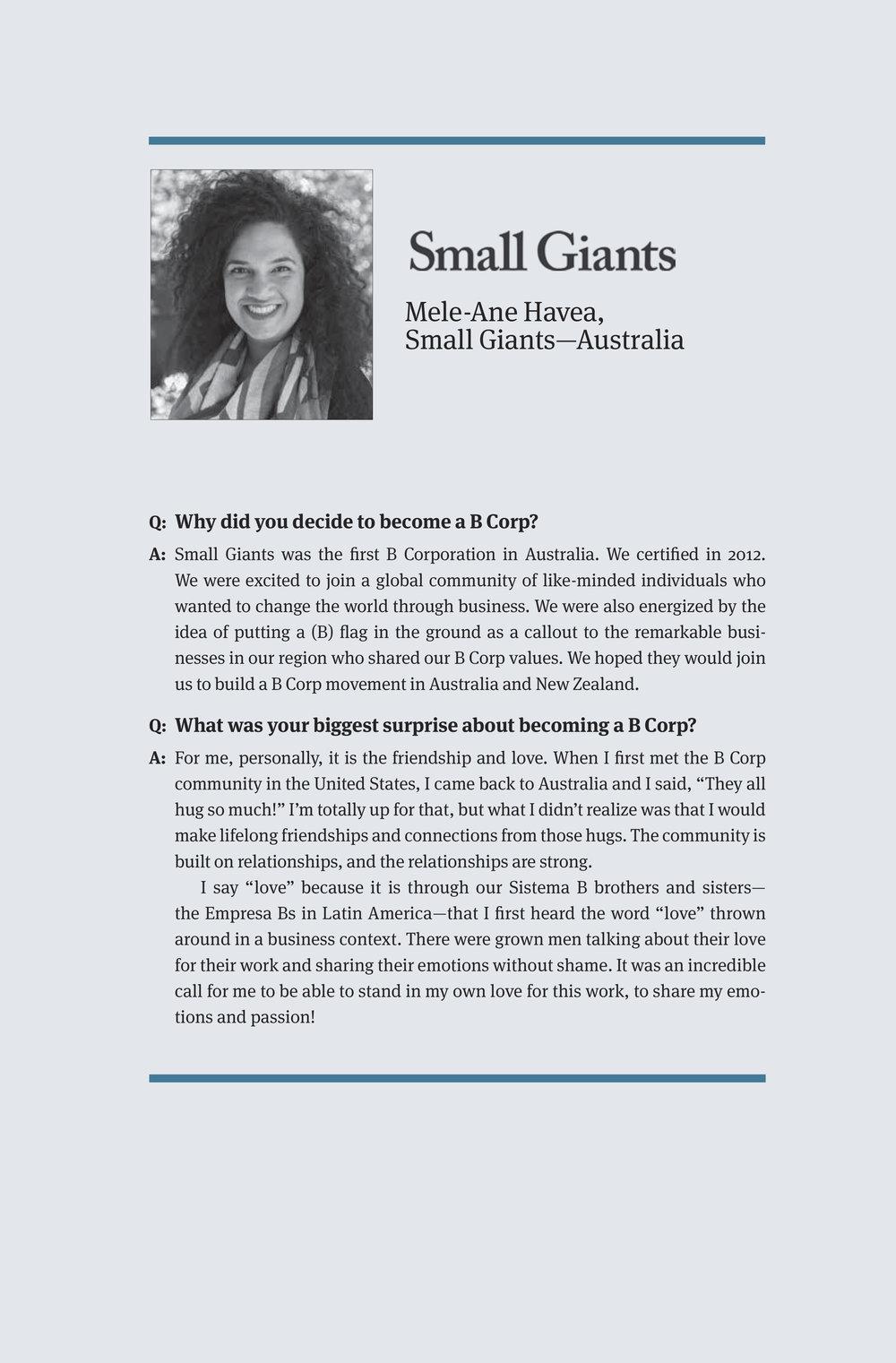 Mele-Ane Havea (Small Giants).jpg